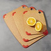 Crate & Barrel Epicurean Nonslip Cutting Boards