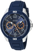 GUESS U0967G2 Watches