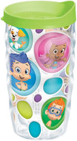 Tervis 10-oz. Bubble Guppies Wavy Insulated Tumbler