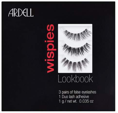 c17b403b792 The Wispies - ShopStyle