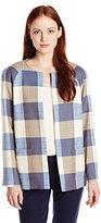 Pendleton Women's Petite Wool-LINTM Alex Jacket