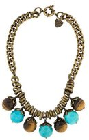 Giles & Brother Collar Necklace