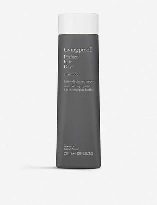 Living Proof Perfect Hair Day (PhD) shampoo 236ml