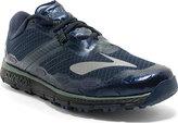Brooks Men's PureGrit 5 Trail Running Shoe