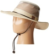 Outdoor Research Outback Hat Caps