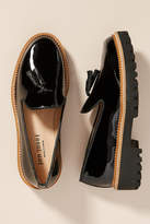 Jon Josef Gogo Heeled Loafers