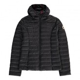 JOTT Chloe Light Hood Jacket