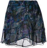 IRO Jepy skirt