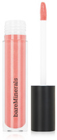 bareMinerals GEN NUDE Buttercream Lipgloss - Cosmic - muted coral with pearl