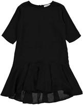 Little Remix Rion Dress