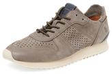 Frye Keith Runner Low Top Sneaker