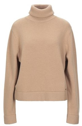 DSQUARED2 Turtleneck