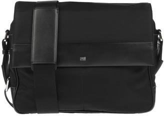 Class Roberto Cavalli Cross-body bags
