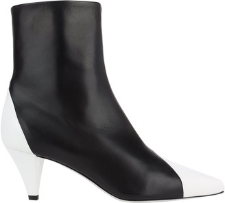 Givenchy Soft Ankle Boot