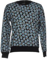 Philippe Model Sweatshirts