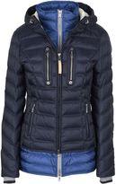 Bogner Down jackets