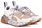 Stella McCartney Eclipse sneakers