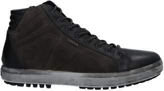 IGI & CO High-tops & sneakers