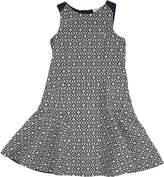 Armani Junior Dresses - Item 34565700