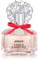 Vince Camuto Amore Eau de Parfum