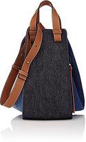 Loewe Women's Hammock Bag
