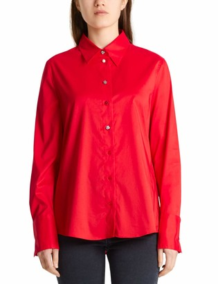 Marc Cain Women's Blouse