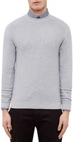 Ted Baker Stitch Detail Sweater