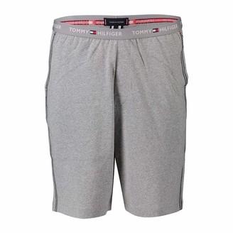 Tommy Hilfiger Men's Jersey Short