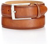 Tasso Elba Feather Edge Dress Belt