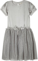 Stella McCartney Viva party dress 4-14 years