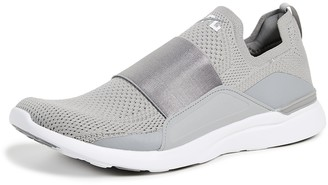 APL Athletic Propulsion Labs Athletic Propulsion Labs Athletic Propulsion Labs TechLoom Bliss Running Sneakers
