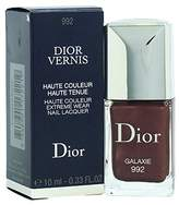 Christian Dior Vernis Extreme Wear Nail Lacquer for Women, Galaxie, 0.3 Ounce