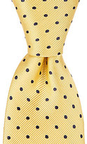 """Class Club 50"""" Dotted Bow Tie"""