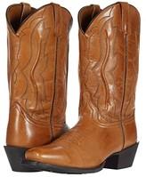 Laredo Walnut Creek (Tan) Men's Boots