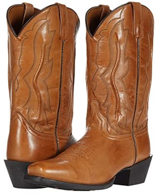 Laredo Walnut Creek (Tan) Men's Boots