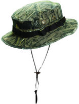 JCPenney Mossy Oak Camo Boonie Hat