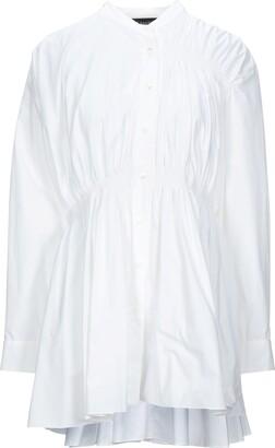 Ter Et Bantine Shirts