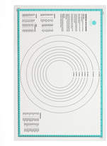 Martha Stewart Collection Measurement Mat, Only at Macy's