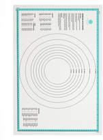 Martha Stewart Collection Measurement Mat