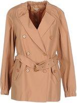 Michael Kors Full-length jackets