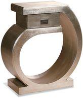 Bassett Mirror Company Omega Side Table