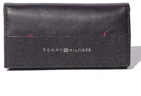 21ee3d97b16f トミー 財布 メンズ - ShopStyle(ショップスタイル)