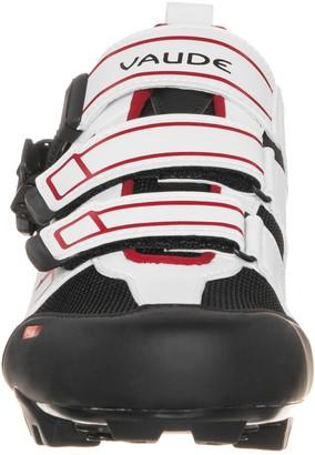 Vaude Exire Advanced Rc Unisex Adults' Road Biking Shoes
