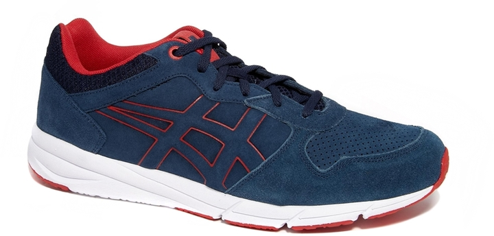 Onitsuka Tiger by Asics Shaw Runner Sneakers