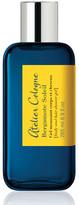 Atelier Cologne Bergamote Soleil Shower Gel 265ml