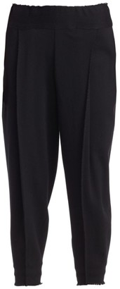 Issey Miyake Le Pain Tapered Pants