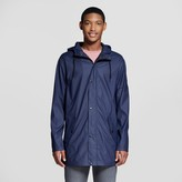 Mossimo Men's Rain Jacket