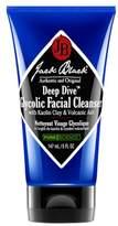 Jack Black 'Deep Dive(TM)' Glycolic Facial Cleanser