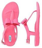 OKA b. Oka-B OkaB Georgina Princess Pink Sandal - 8129854