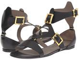 Versace Oro Bizantino Sandal